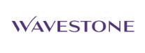 Wavestone dividende 2017