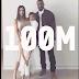 Kim Kardashian Celebrates 100 Million Instagram Followers
