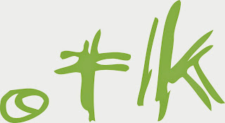 dot.tk logo