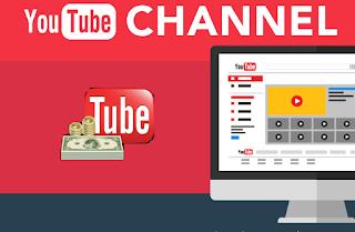 Đây là cách mà Youtube tính tiền và trả cho người sở hữu video
