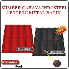 http://www.sumbercahayaindosteel.com/2016/09/genteng-metal-batik.html