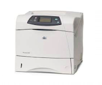 HP LaserJet 4250tn Driver Mac Sierra Download