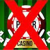 5 hal Penyebab Kita Kalah Main Poker Online