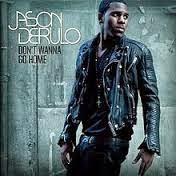Jason Derulo Don't Wanna Go Home Lyrics