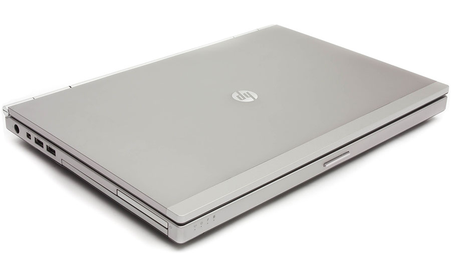 Hp Elitebook 8460p Driver
