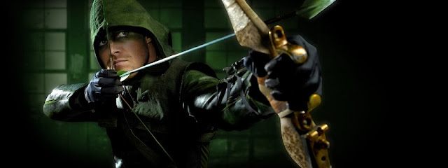 HD Wallpaper Green Arrow Poster Stephen Amell pics