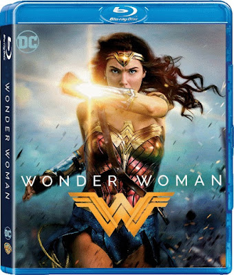 Wonder Woman 2017 Eng 720p BRRip 1.1Gb ESub x264 world4ufree.to hollywood movie Wonder Woman 2017 english movie 720p BRRip blueray hdrip webrip Wonder Woman 2017 web-dl 720p free download or watch online at world4ufree.to