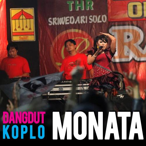 Download Gratis Lagu Meraih Bintang Via Palent: Monata Live Malang