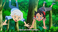 Pokemon 2019 Capítulo 32 Sub Español HD