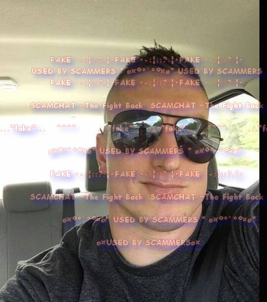 Us marine dating scams