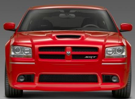 Modern-Day Classic: 2006-2008 Dodge Magnum SRT8 - Autotrader |2014 Dodge Magnum Concept