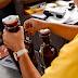 Growler Day da Bodebrown tem lançamento de nova cerveja