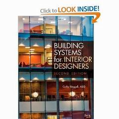 Insurance Ebooks Building Systems For Interior Designers 2e Corky Binggeli