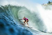 Beachwaver Maui Pro 21 peterson l0948maui18cestari mm