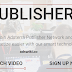 Adsterra review 2018 - Ad network for Publishers