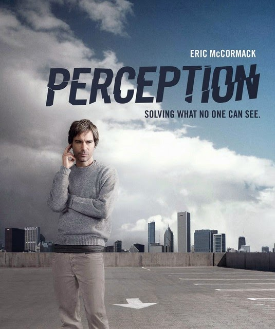 Mini Tv Series Perception Season 3 Ongoing Mini Mkv 160mb