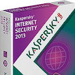 Kaspersky Internet Security License Key Activation Code Free 3Months