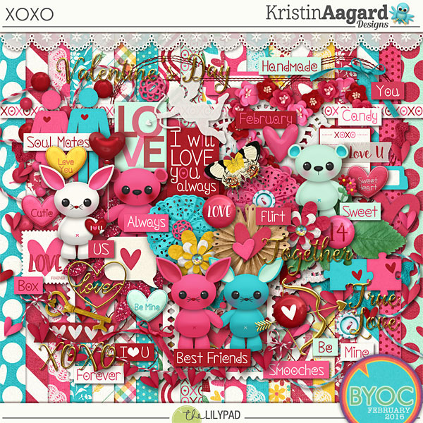 http://the-lilypad.com/store/digital-scrapbooking-kit-xoxo.html