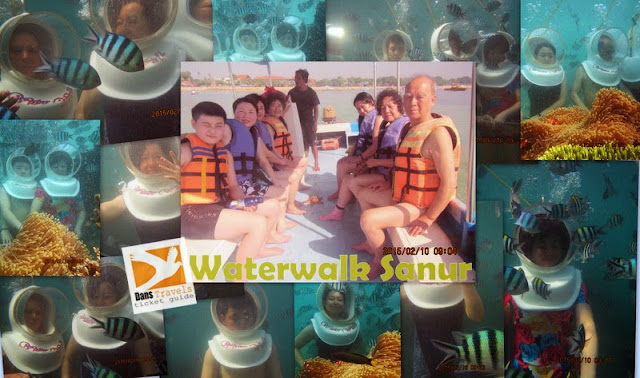 http://www.pakettourmurahkebali.com/2013/01/new-sanur-sea-walker-waterwalk-on-promo.html