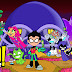 Teen Titans GO Figure! Gets Legion of Doom Update