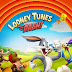 Looney Tunes Dash v1.89.07 Mod Free Purchase