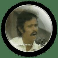 Abdullah Kachhi Sindhi Classical Music Singer