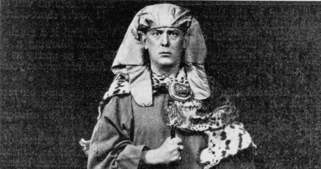 Michell Hilton