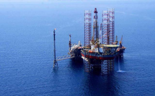 Πού θα διατεθούν οι υδρογονάνθρακες της Ανατ. Μεσογείου;