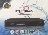 STARTRACK_SRT 2014 HD PLATINIUM