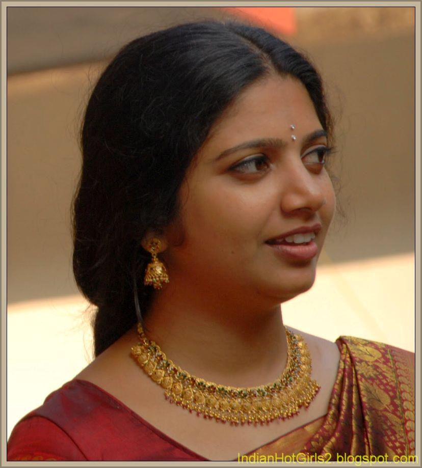 sexy nri indian girls