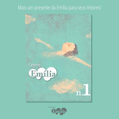 https://issuu.com/doloresprades/docs/caderno_emilia_1_final