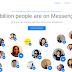 การสร้าง Facebook  Messenger ChatBot และ Python ตอนที่ 1