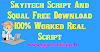 How To Download Skyitech Script And Squal File Free