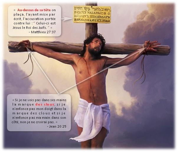Jesus+en+croix++.jpg