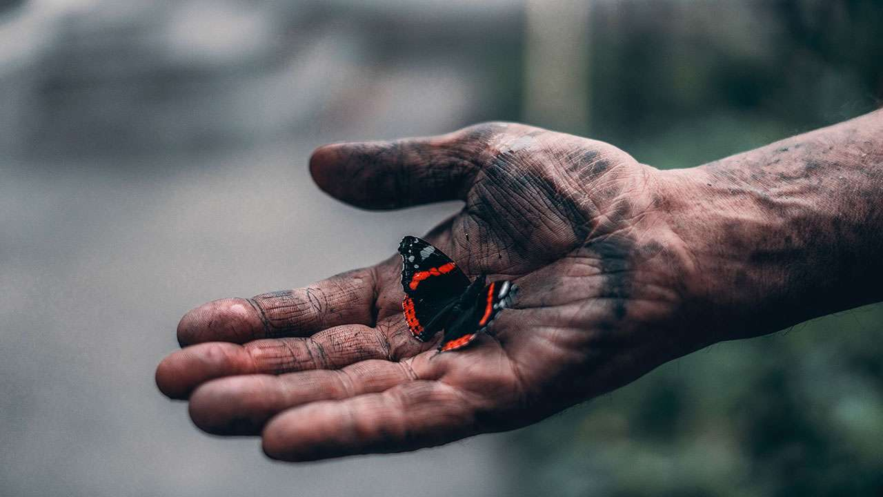 समाज, समाज माध्यमे आणि  थांबण्याचं भान - अमुक धमुक | Samaj, Samaj Madhyame Aani Thambnyaach Bhaan - Amuk Dhamuk
