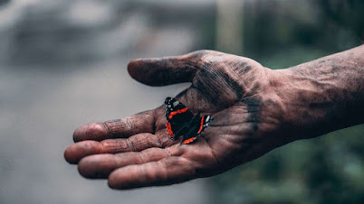 समाज, समाज माध्यमे आणि  थांबण्याचं भान - अमुक-धमुक | Samaj, Samaj Madhyame Aani Thambnyaach Bhaan - Amuk Dhamuk