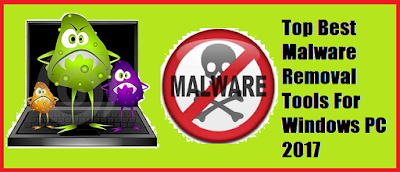 top-best-malware-removal-tools