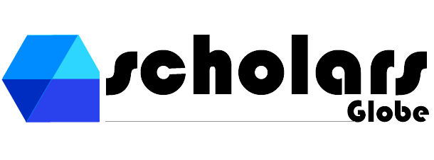 Scholars Globe - How To, Science, Tech, Business, Tips and Tutorials