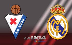 اون لاين مشاهدة مباراة ريال مدريد وايبار بث مباشر 6-04-2019 الدوري الاسباني اليوم بدون تقطيع