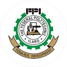 Federal Polytechnic Ilaro acceptance fee payment and registration exercise for the 2016/2017 academic session newly admitted candidates.  Federal Polytechnic Ilaro Acceptance Fee, Registration For ND
