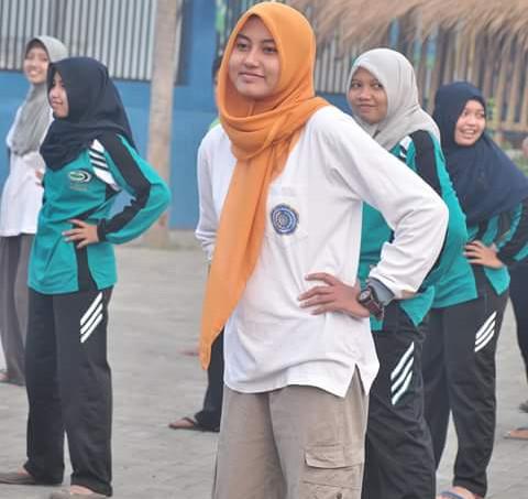 """Unmuh Jember selenggarakan pelatihan """"Softskills"""" bagi 556 mahasiswa"""