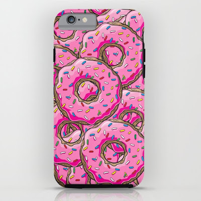 https://society6.com/product/you-cant-buy-happiness-but-you-can-buy-many-donuts-qek_iphone-case