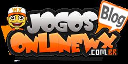 Blog do Jogos Online Wx
