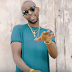 VIDEO MUSIC : Eddy Kenzo – Yeele (Official Video) | DOWNLOAD Mp4 VIDEO