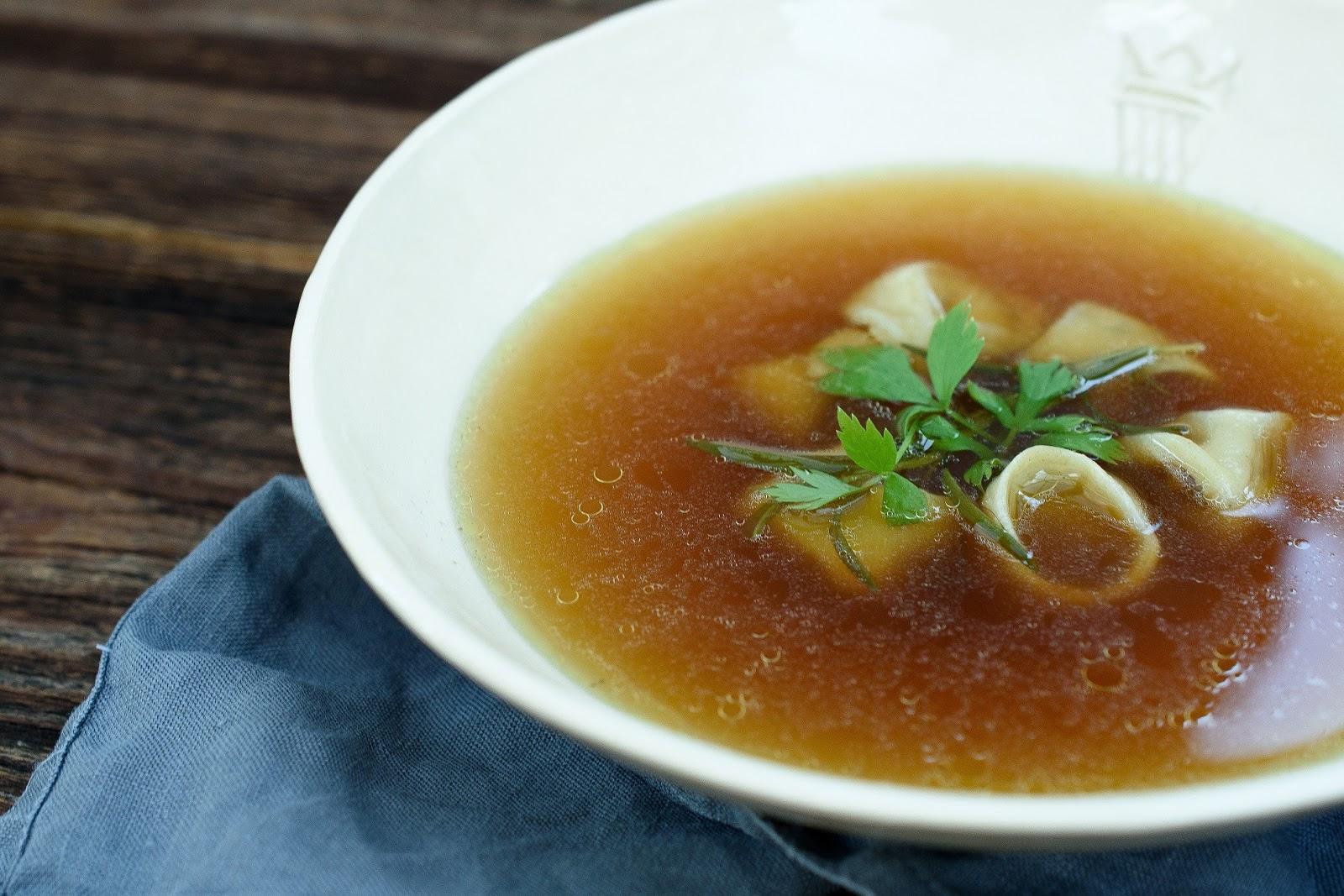 zupa-z-pierogami