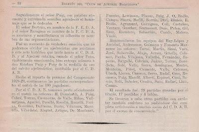 Texto del homenaje al Dr. Esteve Puig i Puig (2)
