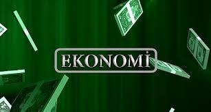 ekonomi, ekonominin alanları, makro ekonomi, mikro ekonomi, ekonomi nedir
