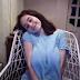[Video Completo] Inocente jovencita muestra sus grandes tetas y culo por webcam !! legendario nova