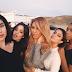 Fifth Harmony apresenta capa, título e data para o lançamento do 2º álbum