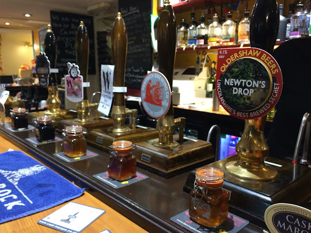 beer, real ale, CAMRA